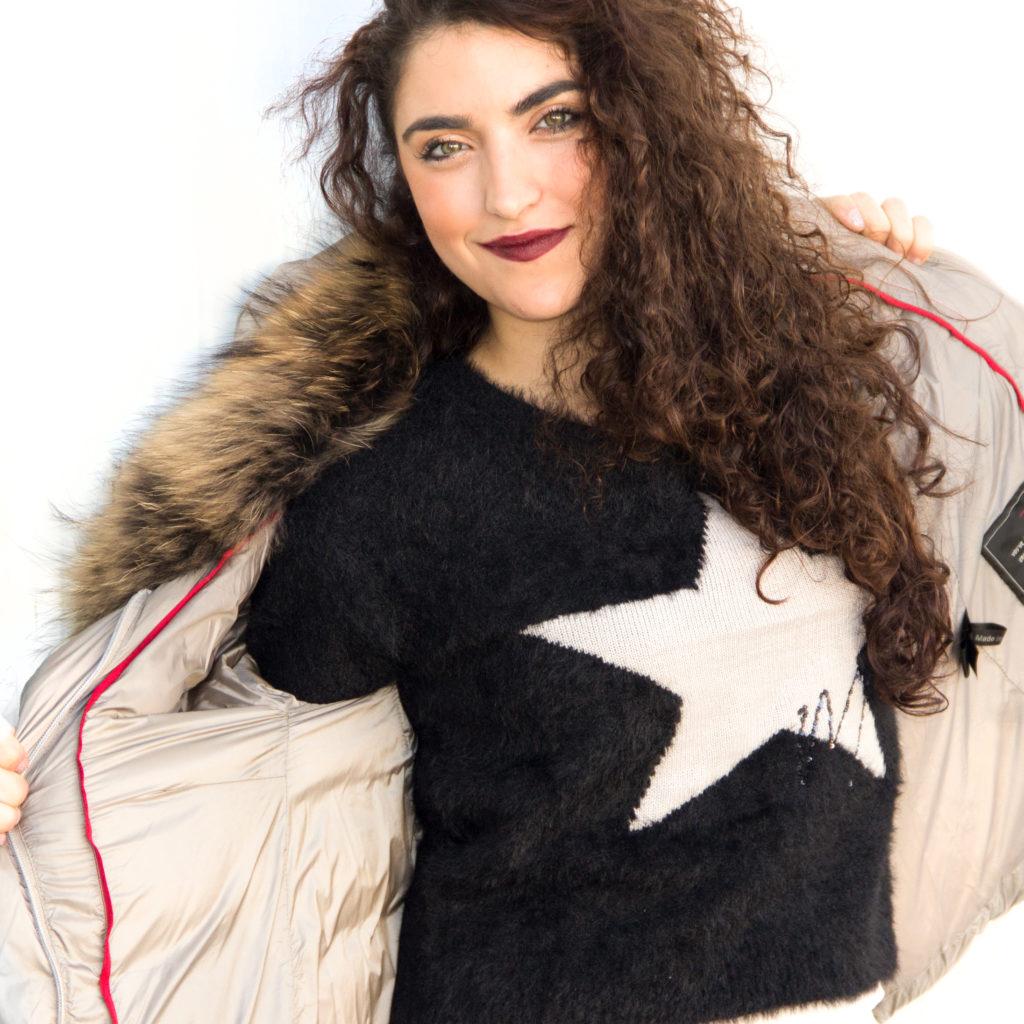 orme centro moda - fashion - pavia
